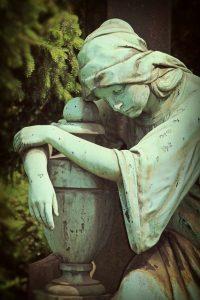 Tratamiento del duelo y de la pérdida